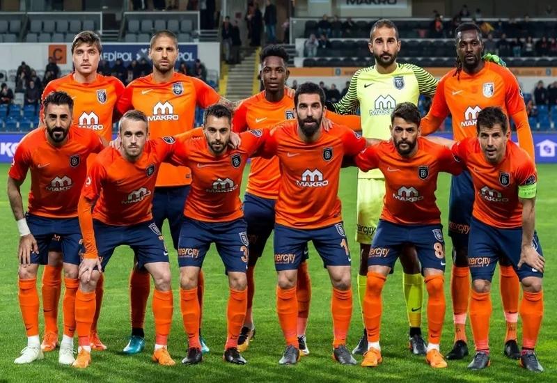 Nasce la nuova Champions League 2020-2021