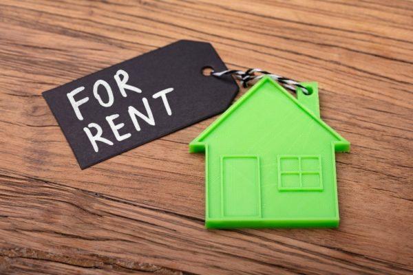 Locazioni casa: com'è cambiato il mercato