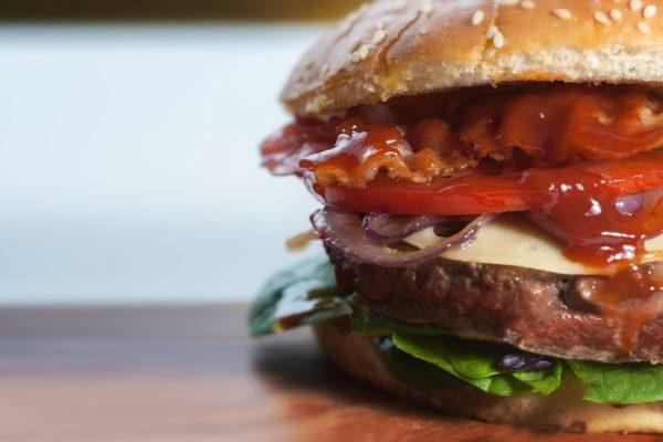 decisione ue hamburger vegano