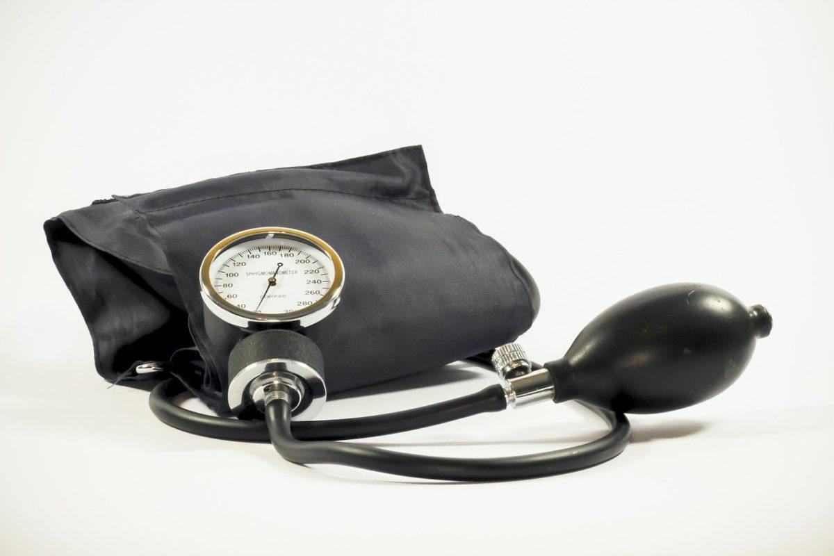 Denervazione Renale, per il controllo della pressione arteriosa