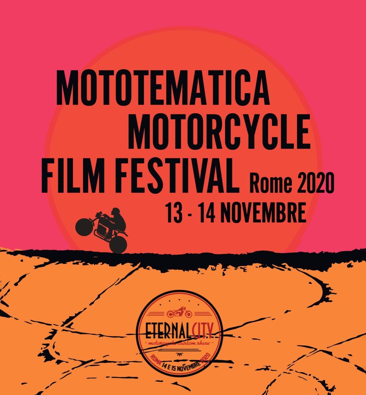 MotoTematica
