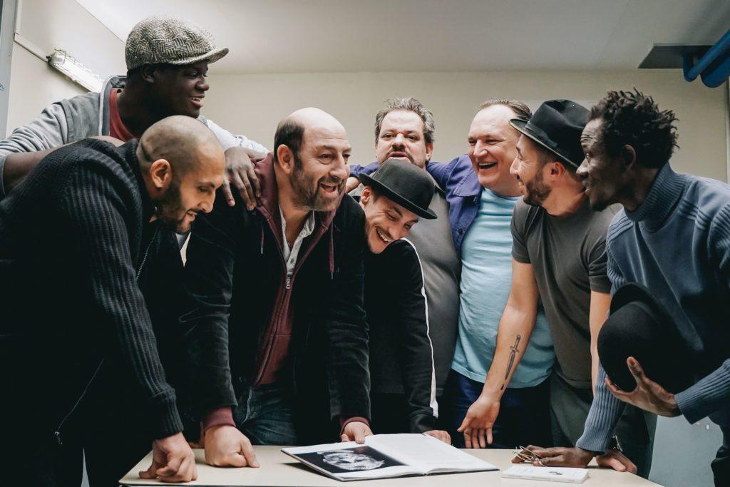 Le due commedie che aprono e chiudono il 38 Torino Film Festival