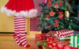 Natale e Covid 19