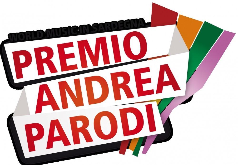 Torna il Premio Andrea Parodi, l'unico contest europeo di World Music