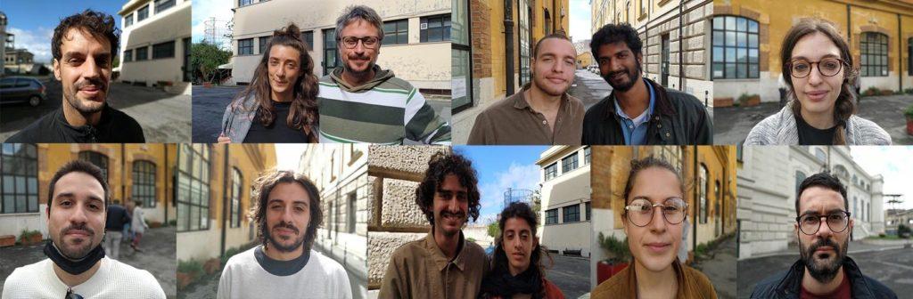 Premio Zavattini 2020-21: i 9 progetti selezionati