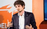 Registry: la piattaforma Blockchain di Confindustria