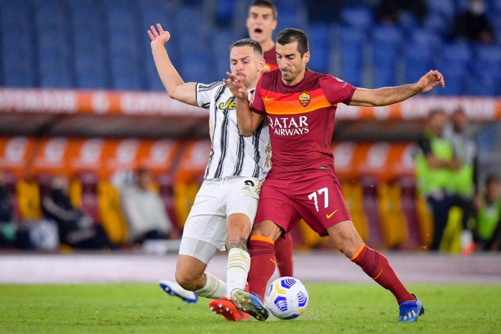 I gironi della nuova Europa League, i sorteggi delle italiane