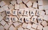 salute mentale in tempi di covid