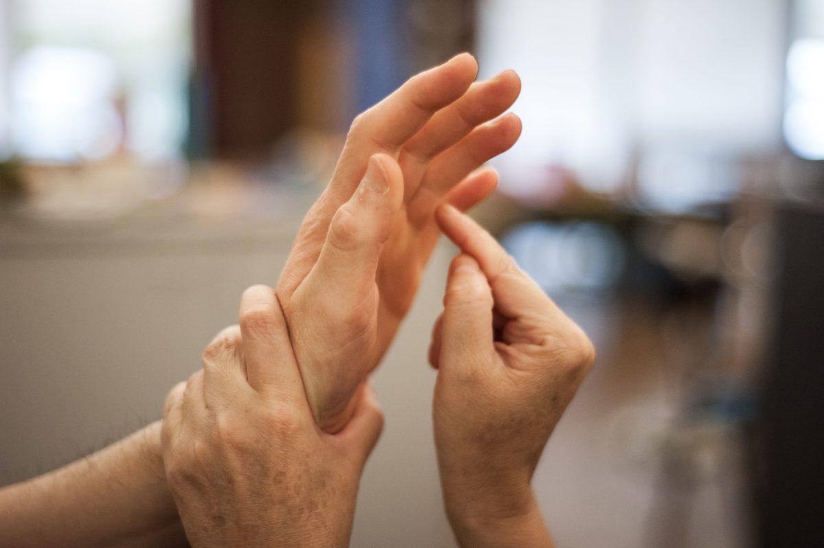 Giornata europea della sordocecità: quanto ancora da fare?