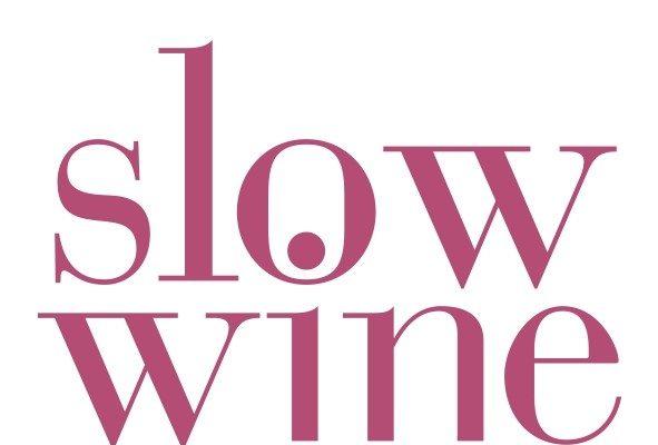 Il Manifesto Slow Food per il vino buono, pulito e giusto