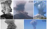 """Stromboli, misurata la """"memoria"""" del vulcano: Cos'è?"""