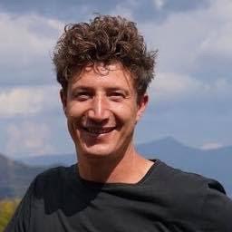 """""""La scienza dei conflitti sociali"""" di Valerio Capraro e Sandro Calvani"""