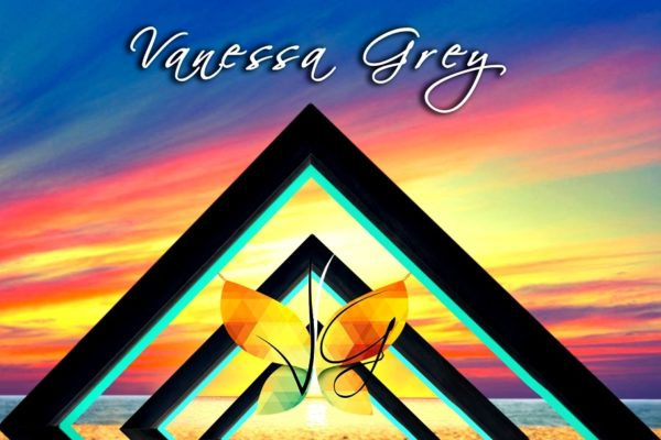 "Sommessamente #1 - Vanessa Grey ""Dentro la tua Radio"""