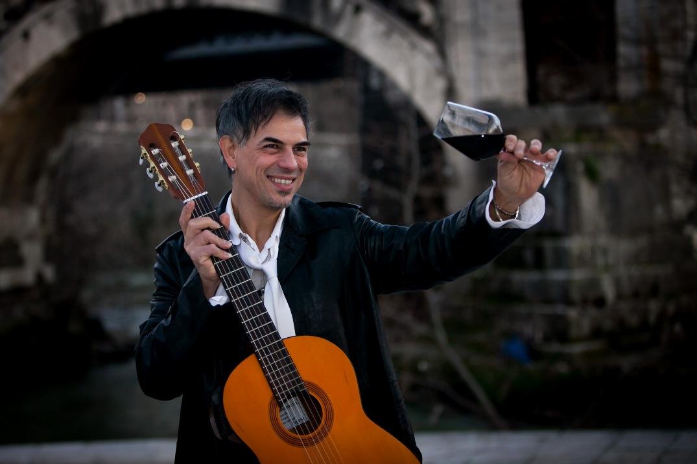 Maurizio Fortini