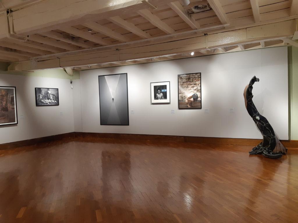 """""""La signora dell'arte"""": opere della collezionista Bianca Attolico"""