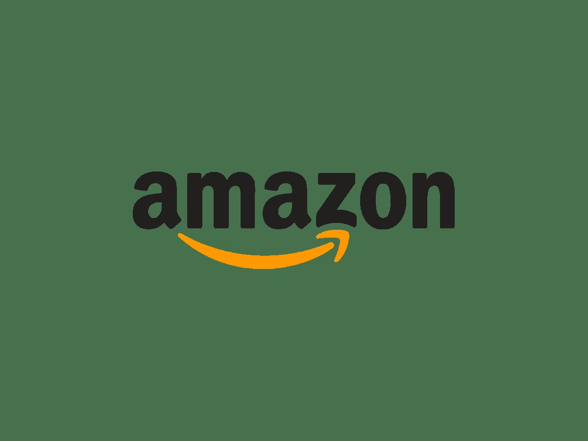 PMI italiane con Amazon.it