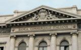 banca commerciale finanza
