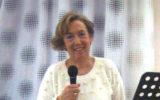 Poeti in Campania: intervista a Carmina Esposito