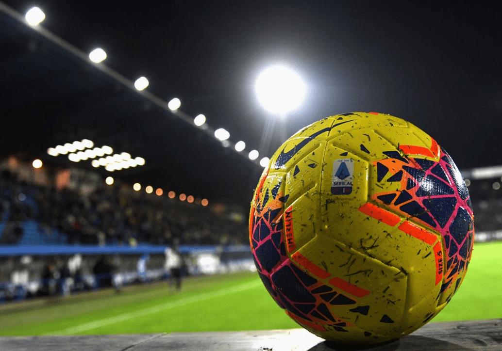 Serie A: finalmente una stagione equilibrata