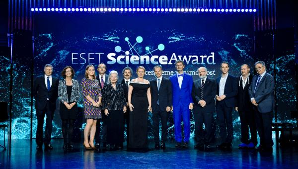 I leader mondiali dovrebbero dar ascolto agli scienziati?