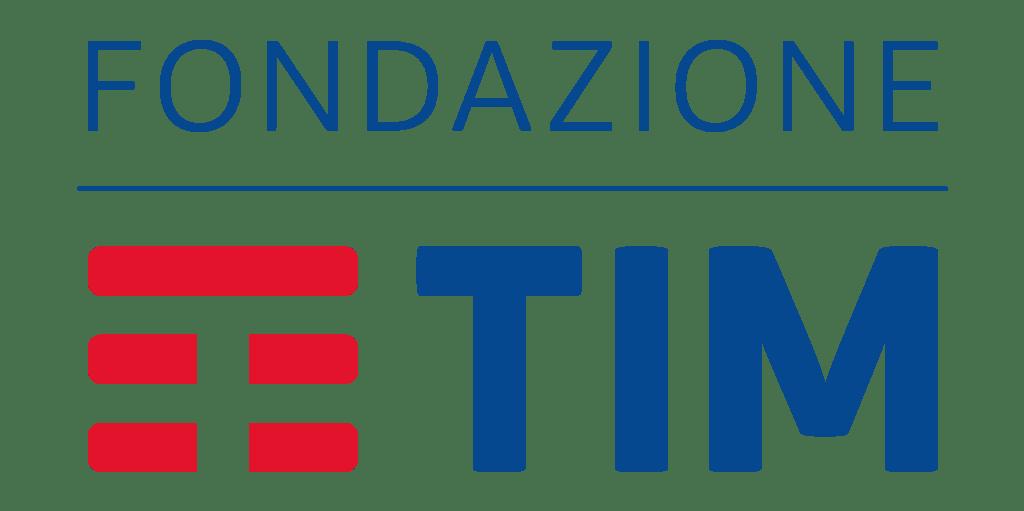 'Riscriviamo il futuro', Fondazione TIM al fianco di Save the Children