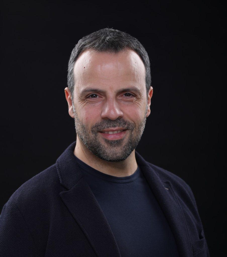 Walter Romano