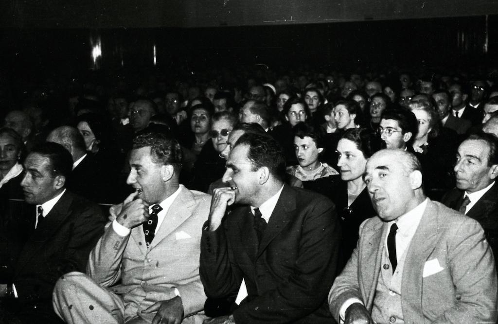 Laceno d'oro International Film Festival