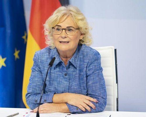 Ricorso collettivo per i consumatori: l'UE e la sua posizione
