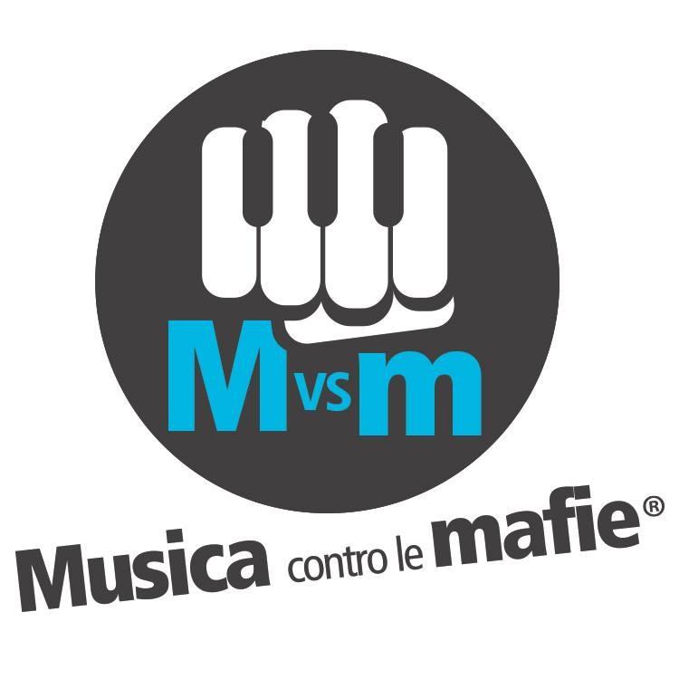 Premio nazionale della 11^ ed. di Musica contro le mafie