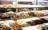 erogazione fondi decreto ristori