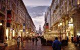 nuove zone in Italia