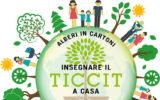Le richieste degli italiani in fatto di packaging: belli ed ecologici