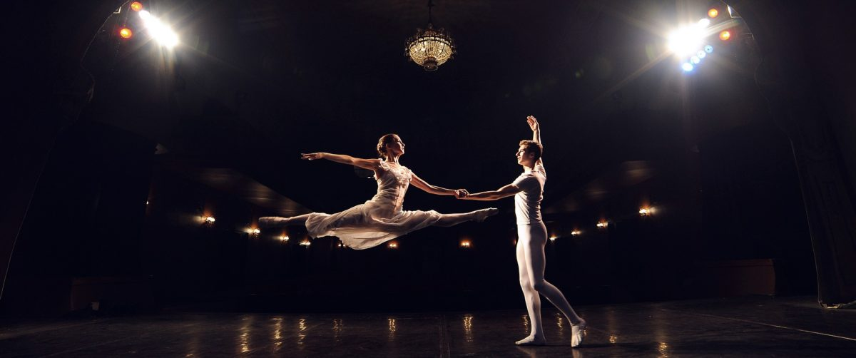 Scala, gli infortuni tra i ballerini sono aumentati negli ultimi 4 anni