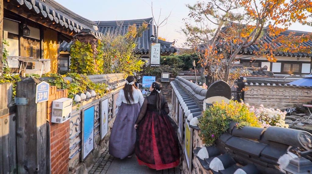 Corea in Camera: i vincitori del concorso