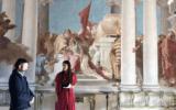 """Emergenza dimore storiche: """"Necessario tutelare un patrimonio unico"""""""