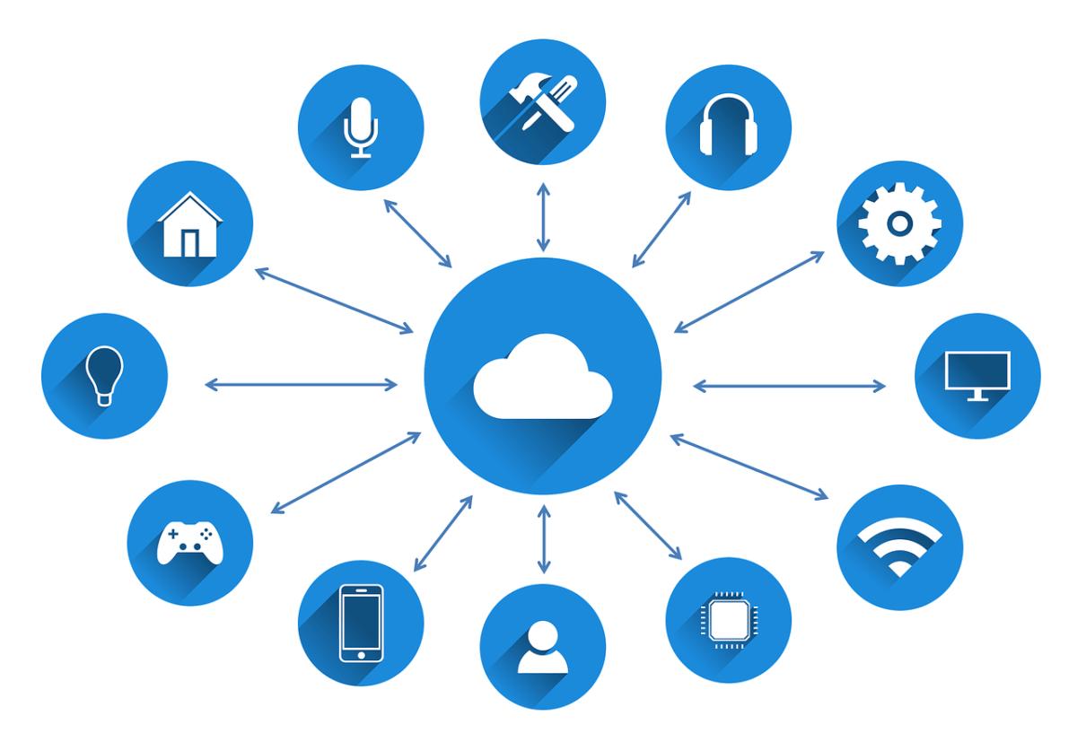 Dispositivi connessi : le conclusioni del Consiglio