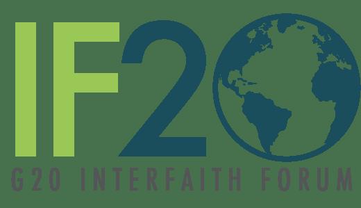 G20 Interfaith Forum 2021