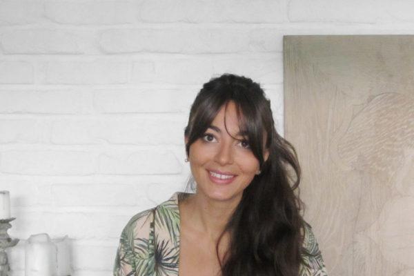 Ilaria Apolloni