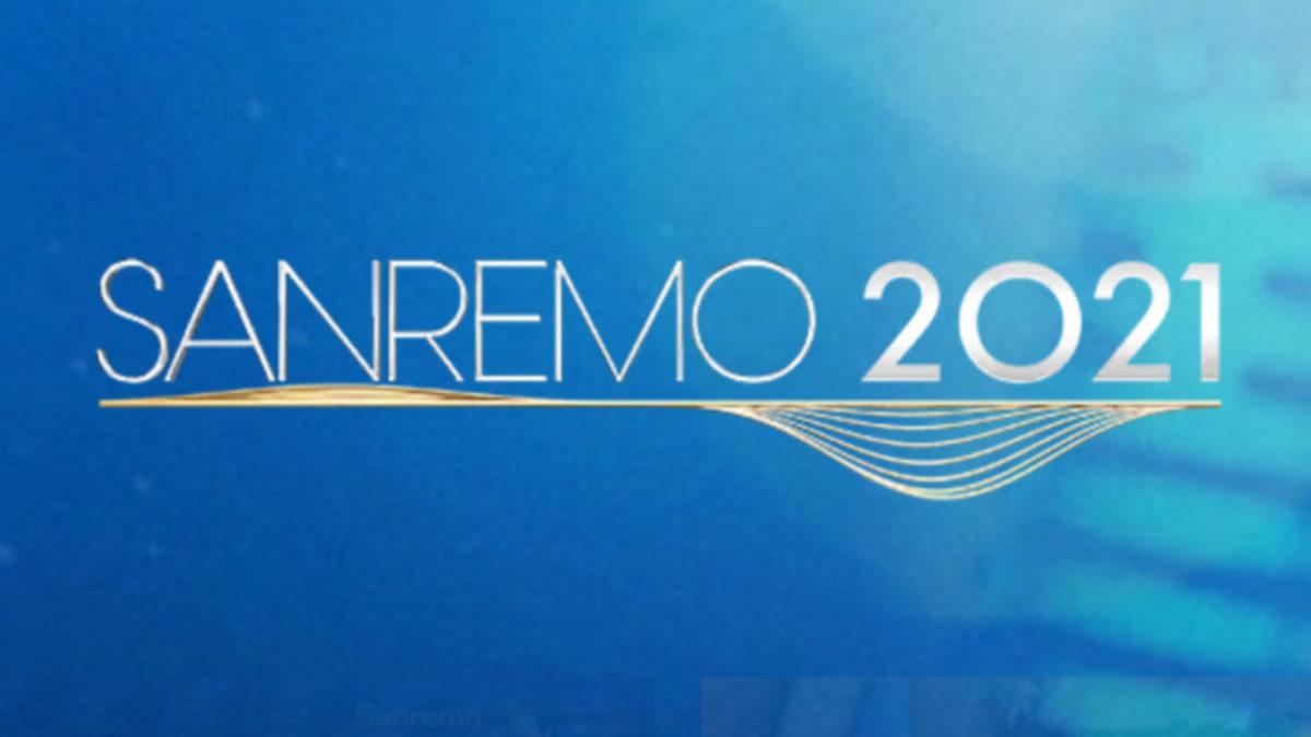 prima serata di Sanremo 2021