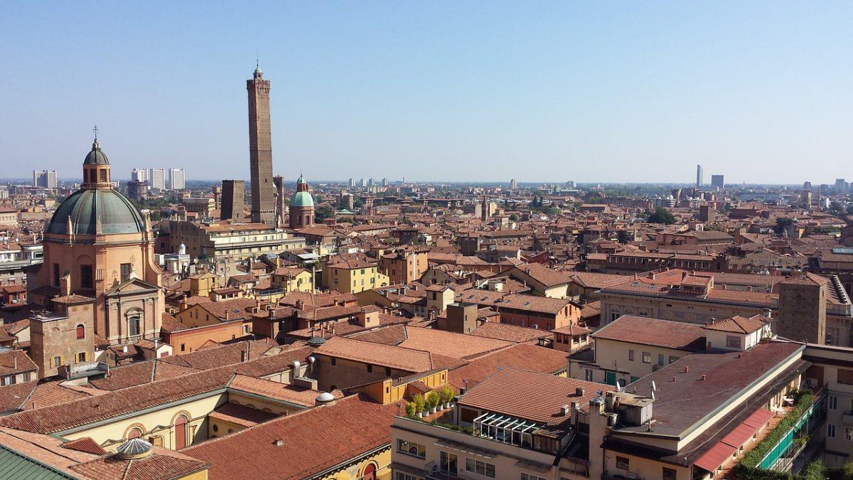 classifica qualità della vita in Italia