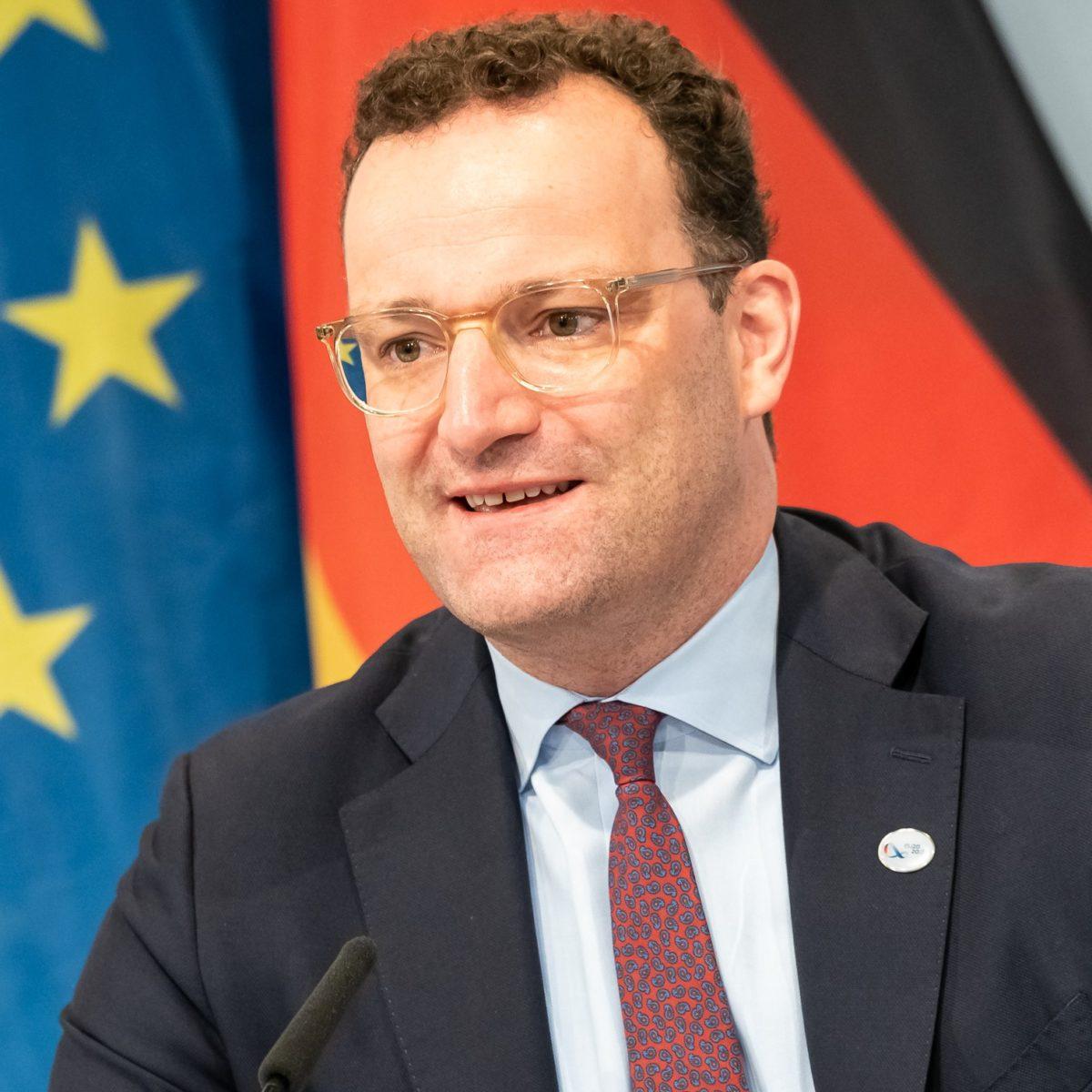 UE4Health per il 2021-2027: raggiunto un accordo provvisorio
