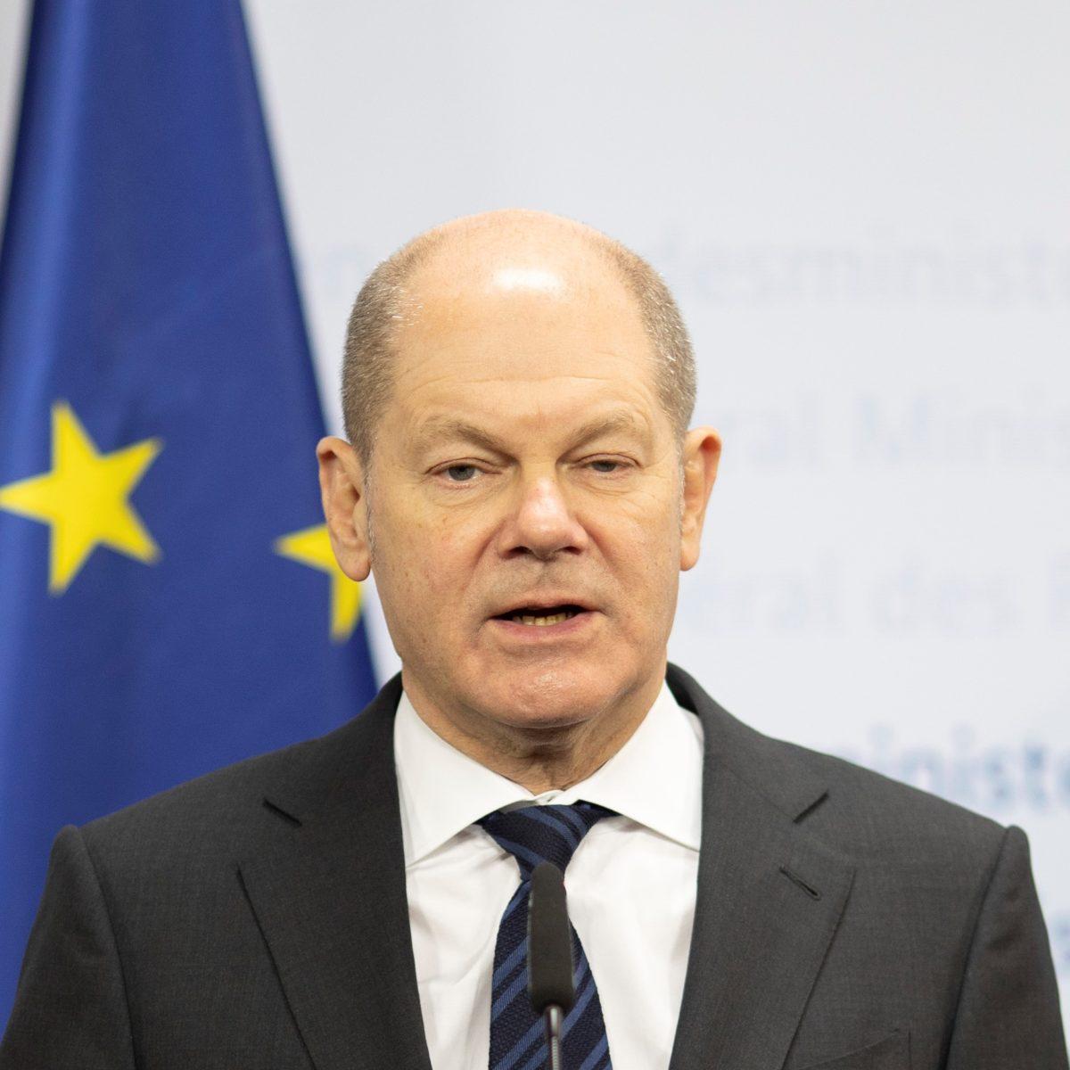 Ripresa del mercato dei capitali: l'UE conferma le modifiche
