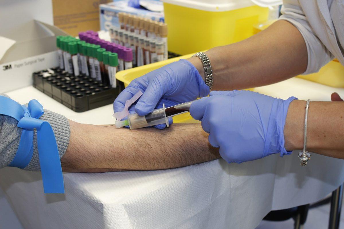 piano vaccinale in italia