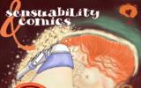 """""""Sensuability & Comics"""", terza edizione del concorso per fumettisti"""