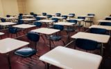 Riapertura aule scuole italiane