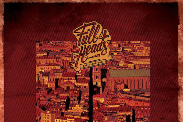 Full Heads - Ten Years