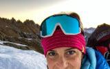 Salita al K2 in inverno: ci prova Tamara Lunger
