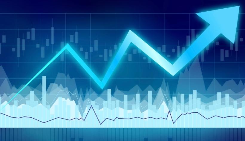 Il mercato mobiliare, la sua articolazione