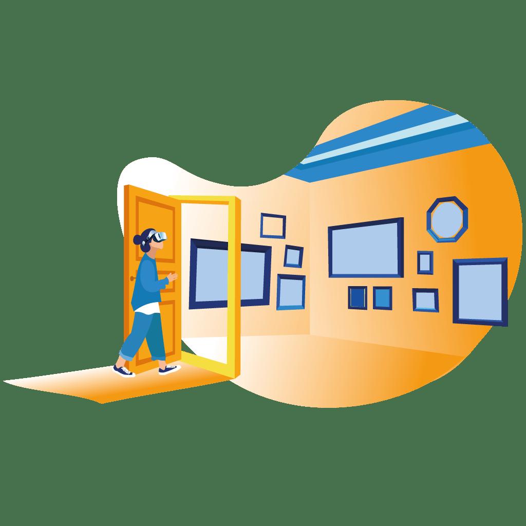 Nasce il progetto InnovaMusei