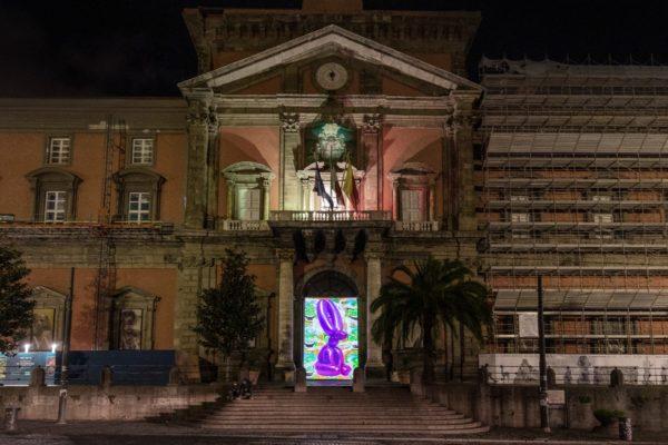 MANN e Madre, un patto per l'arte e per la città